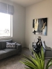 Art - Home Staging
